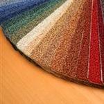 carpet-sales